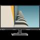 """Lenovo C24-25 - LED monitor 23,8"""""""