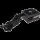 Corsair CX 750, 750W  + Voucher až na 3 měsíce HBO GO jako dárek (max 1 ks na objednávku)