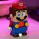 LEGO Super Mario zaujme malé i velké. Čtěte naši recenzi a mrkněte na galerii