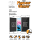 PanzerGlass Edge-to-Edge pro Apple iPhone 6/6s/7/8, bílé CR7  + Voucher až na 3 měsíce HBO GO jako dárek (max 1 ks na objednávku)