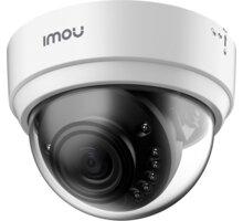 Dahua IMOU Dome Lite, 2,8mm - IPC-D22-Imou