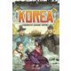 Kniha Korea