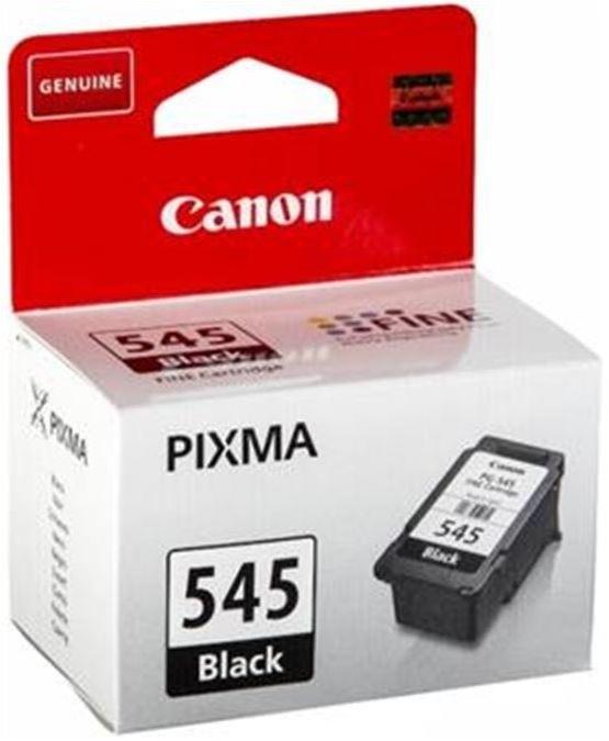 Canon PG-545, černá