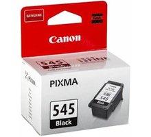 Canon PG-545, černá - 8287B001