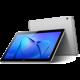 Huawei Mediapad T3 10.0, 2GB/32GB, Wifi, Space Grey  + Elektronické předplatné čtiva v hodnotě 4 800 Kč na půl roku zdarma