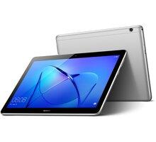 Huawei Mediapad T3 10.0, 2GB/32GB, Wifi, Space Grey - TA-T310W32TOM