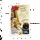 Karetní hra Albi Bang! - Divoký západ, rozšíření