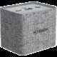 Creative NUNO Micro, šedá  + Voucher až na 3 měsíce HBO GO jako dárek (max 1 ks na objednávku)