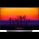 LG OLED77C8L - 195cm  + Konzole Microsoft XONE S, 1TB, bílá + Battlefield V Deluxe + Battlefield 1 Revolution v ceně 7790 Kč + 300 Kč na Mall.cz