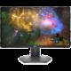 """Dell S2522HG - LED monitor 24,5"""""""