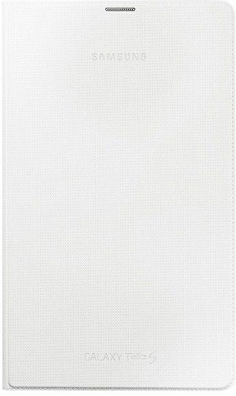 """Samsung Simple EF-DT700B pro Galaxy Tab S 8,4"""", bílá"""