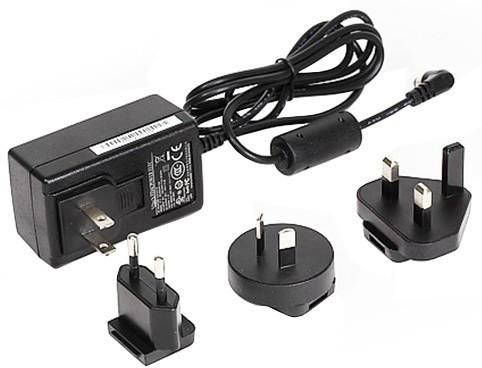 Synology 30W (12V/2,5 A) síťový adaptér