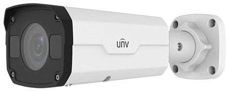 Uniview IPC2322LBR3-SPZ28-D