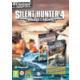 Silent Hunter 4 GOLD - PC