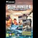 Silent Hunter 4 GOLD (PC)