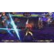 Nitroplus Blasterz: Heroines Infinite Duel (PS4)