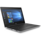 HP ProBook 430 G5, stříbrná