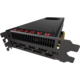 XFX Radeon RX VEGA 64, 8GB HBM2