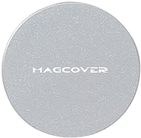 MagCover - Magnetický kroužek