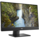 Dell OptiPlex 24 (5480), černá