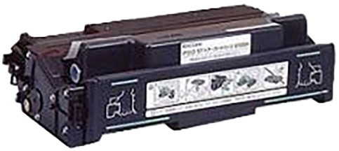 RICOH 406649