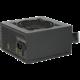SilentiumPC Vero L2 - 500W