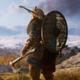 Vikingové ve filmu – připravte se na Assassin's Creed Valhalla