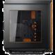 Be quiet průhledná bočnice pro modelovou řadu Silent Base 800/600
