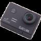 SJCAM SJ5000 WiFi, černá