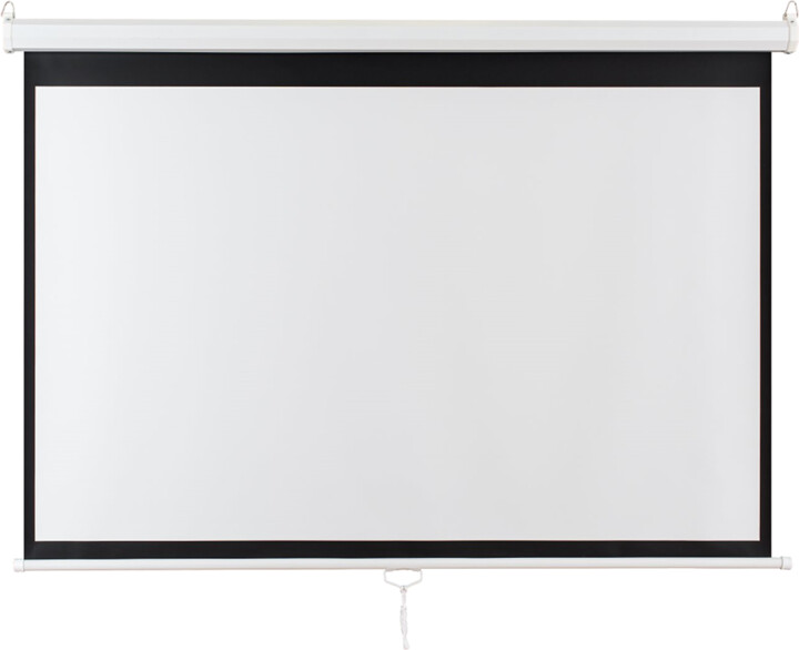 Aveli Projekční plátno, 200x125cm (16:10)