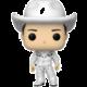 Figurka Funko POP! Friends - Cowboy Joey