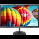 """LG 22MK400H - LED monitor 22"""""""