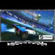 Samsung UE43M5572 - 108cm  + Skylink internetová televize na 30 dní zdarma
