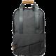 """PKG DRI Tote Backpack 15""""- tmavě šedý  + Voucher až na 3 měsíce HBO GO jako dárek (max 1 ks na objednávku)"""