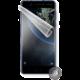 ScreenShield fólie na displej pro Nokia 5 (2017)