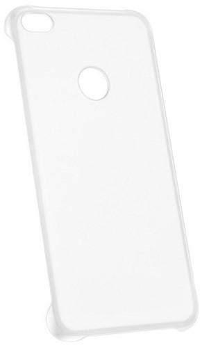 Huawei pouzdro pro P9 Lite 2017, transparentní