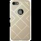 Nillkin Air Case Super Slim pro iPhone 7/8, Gold