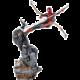 Figurka Iron Studio Avengers: Endgame - Iron Spider Vs. Outrider BDS Art Scale, 1/10 500 Kč sleva na příští nákup nad 4 999 Kč (1× na objednávku) + Voucher na LEGO® v hodnotě 500 Kč