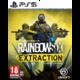 Rainbow Six: Extraction (PS5)