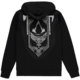 Mikina Assassins Creed: Valhalla - Crest Banner (S)