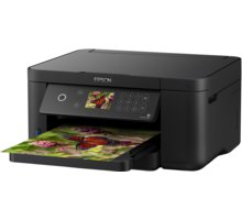 Epson Expression Home XP-5100 - C11CG29402