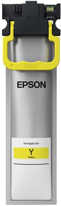 Epson C13T945440, WF-C5XXX yellow