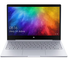 Xiaomi Mi Notebook Air 13, 2.5 GHz, 256 GB, stříbrná