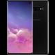 Samsung Galaxy S10, 8GB/128GB, černá  + Voucher na slevu 300 Kč na další nákup v hodnotě nad 3000 Kč (max. 1 ks, který získáte při objednávce nad 499 Kč) + Elektronické předplatné čtiva v hodnotě 4 800 Kč na půl roku zdarma