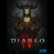 Diablo IV (PC)