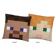 Polštář Minecraft