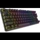Recenze: Niceboy Oryx K300X – náčiní pro náruživé hráče