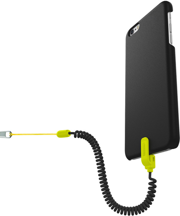 Kenu Highline iPhone 6+