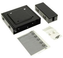 Dell držák Dual VESA pro OptiPlex Micro PC - 482-BBBQ