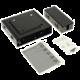 Dell držák Dual VESA pro OptiPlex Micro PC  + 3měsíční předplatné na elektronickou verzi časopisu Computer